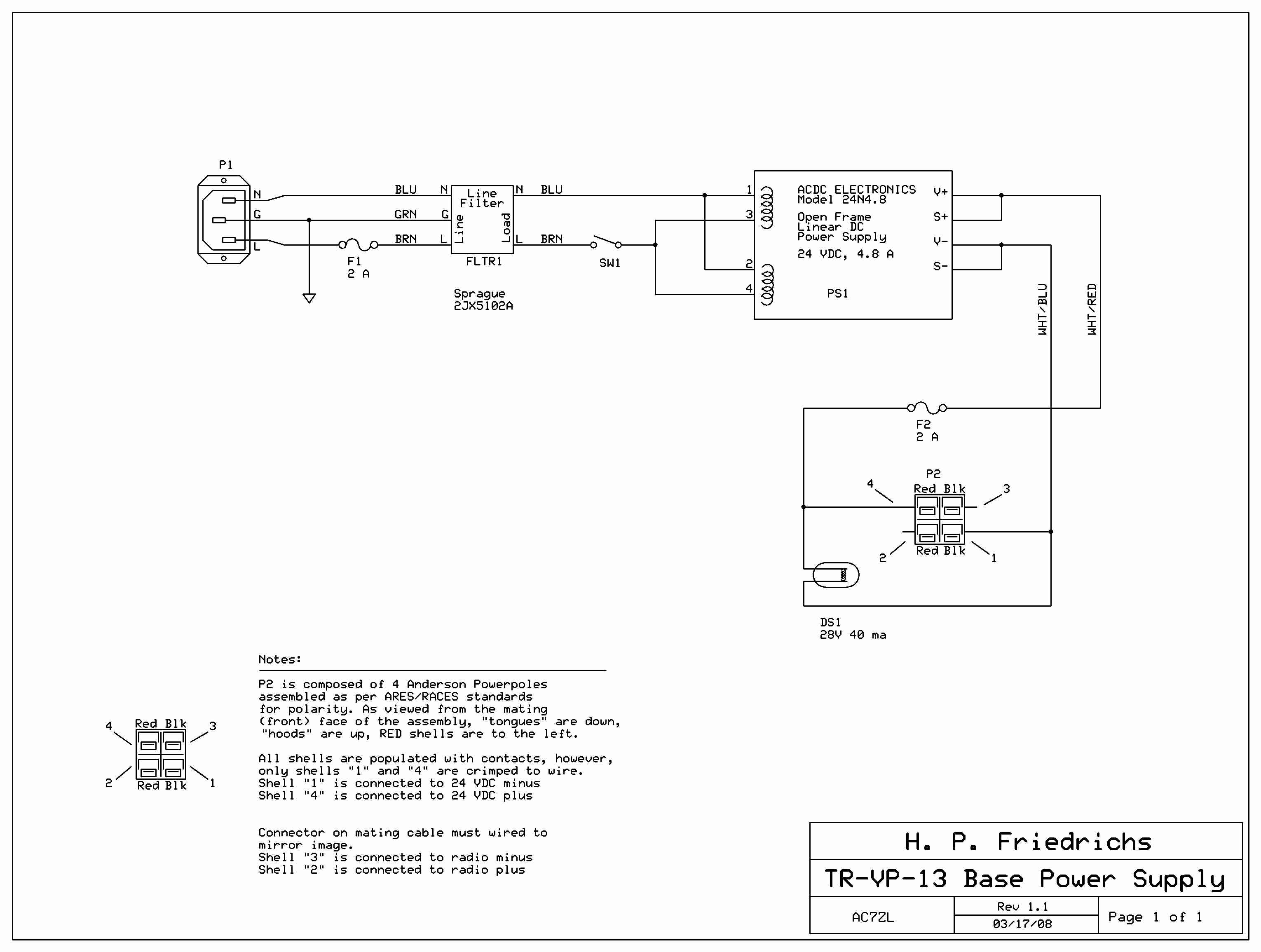 iec power cord wiring diagram 2004 ford f150 speaker plug get free image about