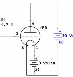 wiring diagram symbol contactor wiring discover your wiring vfd electrical schematic symbols [ 1246 x 1015 Pixel ]