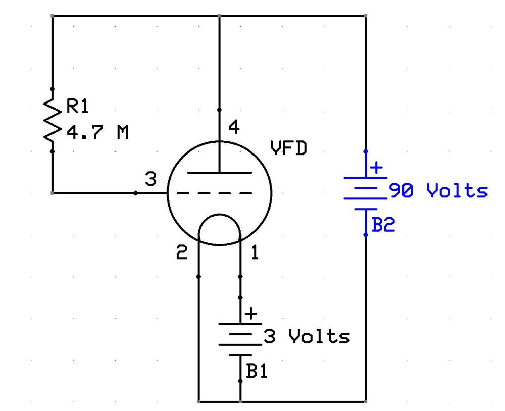 medium resolution of wiring diagram symbol contactor wiring discover your wiring vfd electrical schematic symbols