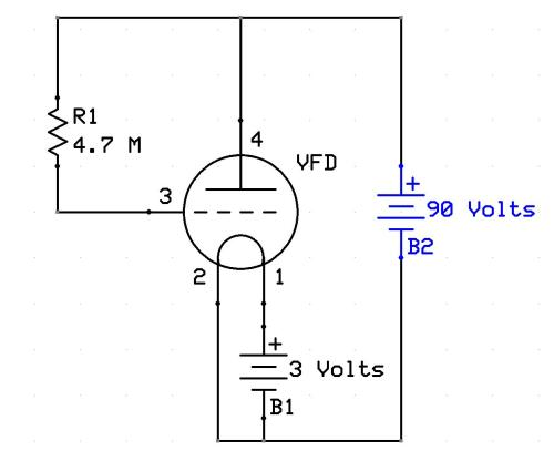 small resolution of wiring diagram symbol contactor wiring discover your wiring vfd electrical schematic symbols