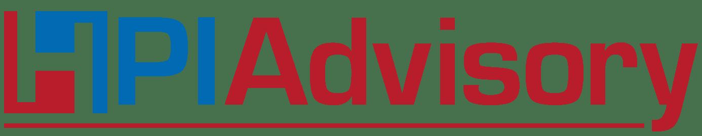 HPI Advisory