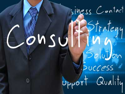 service-hr-consulting