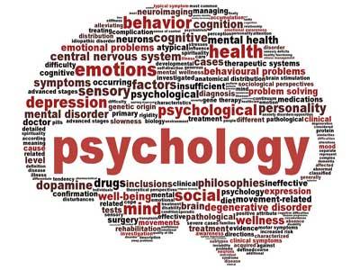 service-psychology