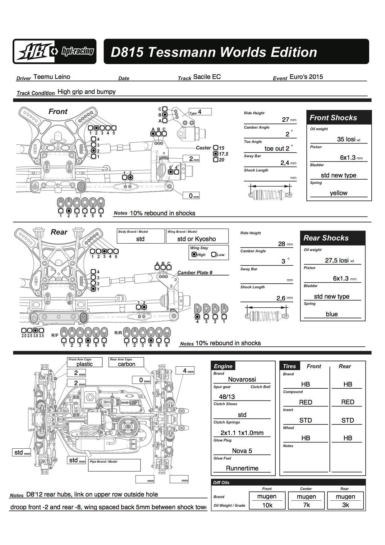 1987 c20 wiring diagram