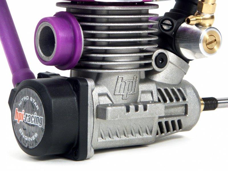 hpi savage 25 parts diagram pioneer deh 150mp wiring 4 6 max all data 15201 nitro star k4 engine with pullstart list