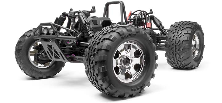 hpi savage 25 parts diagram ixl tastic original wiring 100647 flux hp check out the long list of and custom features that are standard on