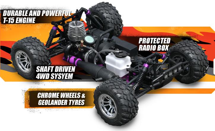 traxxas t maxx 3 parts diagram narva 225 wiring summit rear suspension ~ elsalvadorla