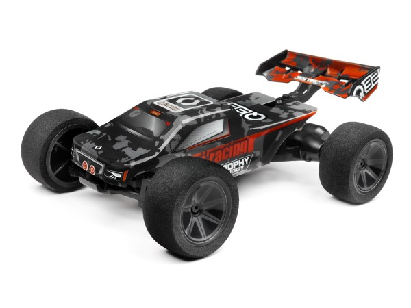 20+ Orlando Rc Hpi Q32 Track Pictures and Ideas on Weric