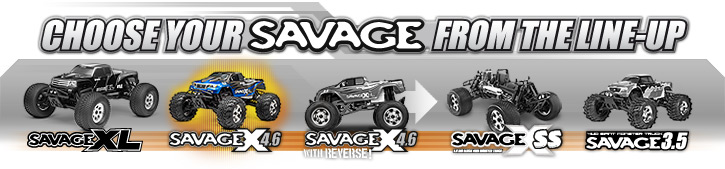 hpi savage 25 parts diagram 7 pin trailer plug wiring south africa x schematic 868 4 6 rtr t maxx