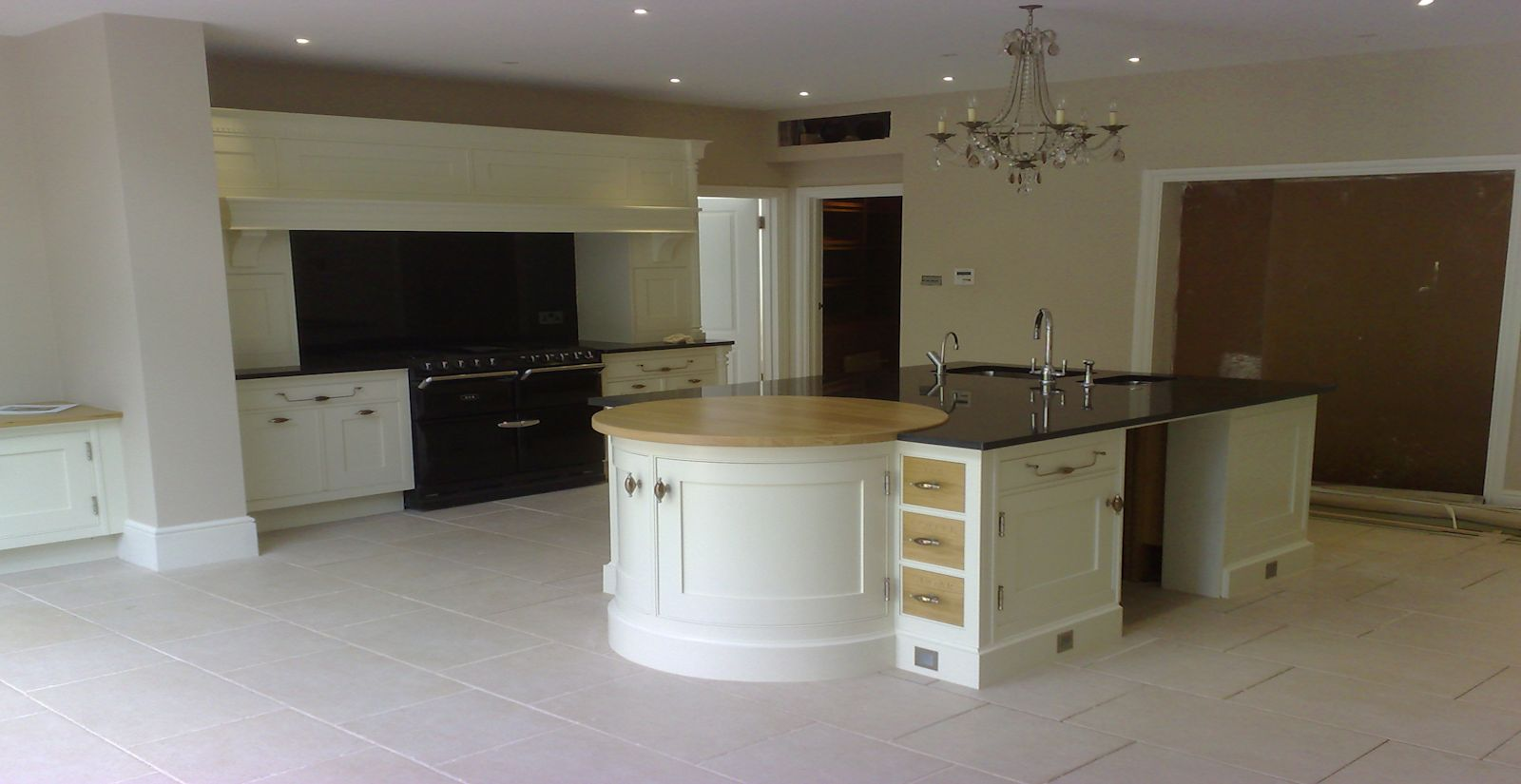 looking for used kitchen cabinets wallpaper hand painted kitchens uk - a select team of independent ...