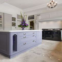 Kitchen Cabinet Direct From Factory Rustic Pendant Lighting Seconds Cabinets Uk Besto Blog