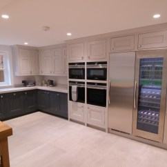 Kitchen Direct Faucets Amazon Handmade Kitchens Christchurch Surrey Painting Cabinets