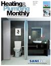HPM April 2013 Cover