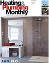 HPM April 2014 Cover