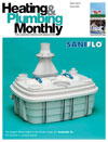 HPM January 2015 Cover