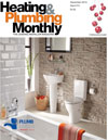 HPM December 2013 Cover