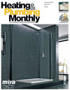 HPM January 2014 Cover