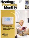 HPM June 2013 Cover