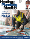 HPM May 2014 Cover