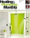 HPM September 2013 Cover