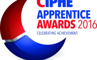 The CIPHE launch Apprentice Awards 2016