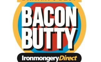 IronmongeryDirect hunts for best bacon butty