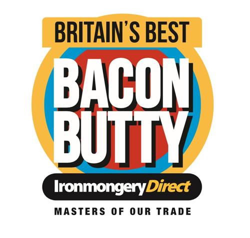 Britanâ??s best bacon butties revealed