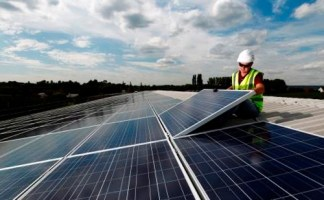 Despite reductions in the FIT, solar continues to present a good investment for home owners