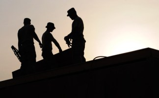 19% of construction workers aged 55+ are set to retire in the next 5-10 years