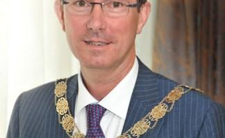 Gordon Matheson
