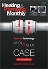 HPM June 2017 Cover