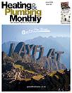 HPM June 2016 Cover