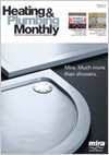 HPM March 2017 Cover