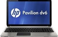 HP G61-430EL NOTEBOOK REALTEK CARD READER WINDOWS 10 DRIVERS