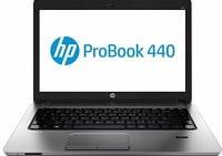 HP ProBook 440 G1 Notebook PC Drivers » HP NOTEBOOKS