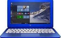 HP Stream 11 Pro Notebook