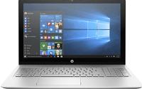 HP TouchSmart Notebook - 15z-g100 CTO
