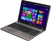 free download bluetooth driver for hp probook 4540s