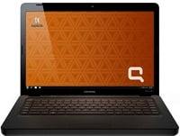 Compaq Presario CQ62-200 Notebook