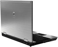 HP ELITEBOOK 8540W MOBILE WORKSTATION RALINK WLAN DRIVER WINDOWS XP
