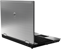 HP EliteBook 8540p Notebook PC