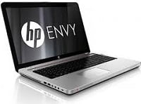 HP ENVY 17-1011nr Notebook PC Driver post thumbnail image