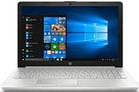HP Notebook 15-da0327tu Drivers Windows10 post thumbnail image