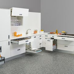 Blum Kitchen Bins Pop Up Electrical Outlet Counter Product Range From Hpp