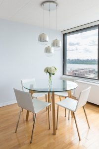 Apartment Remodel North Bergen NJ | Houseplay Renovations