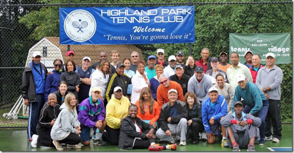 hptc group