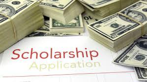 scholarhsip eligibility