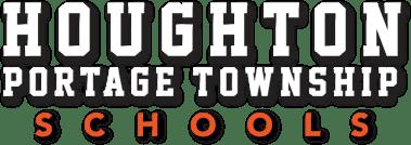 Houghton Portage Township Schools