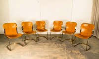 Mid Century Leather Chairs - Frasesdeconquista.com