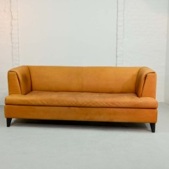 Sofitalia Leather Sofa La Z Boy Maverick Nubuck Catosfera Thesofa